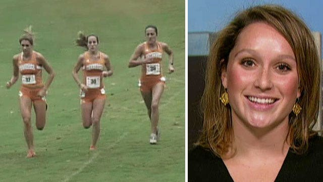 University of Tennessee drops 'lady' from women's team name