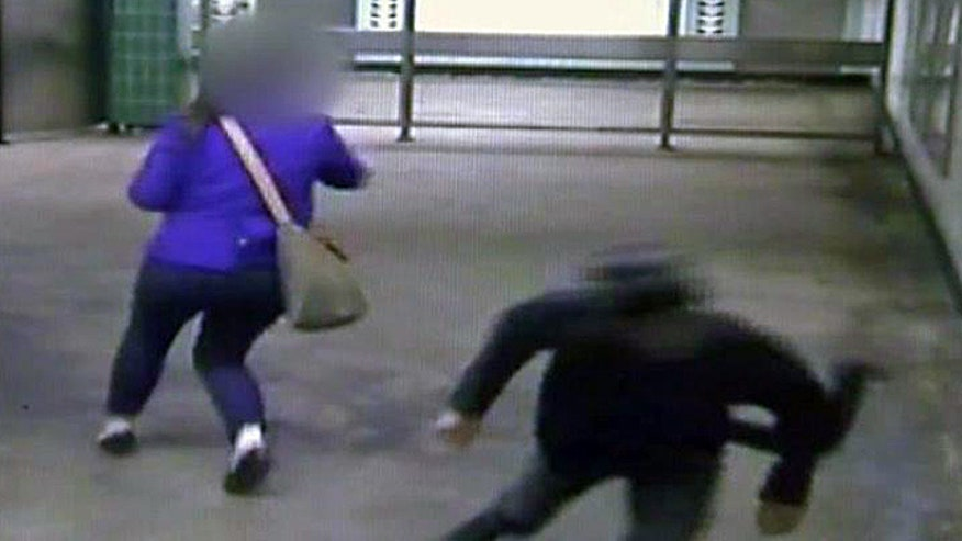From New York City to Philadelphia and beyond, law enforcement officials are battling potentially fatal sucker-punch assaults. But what drives these attacks?