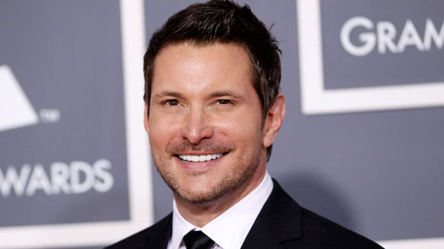 Ty Herndon comes out as gay, second star follows
