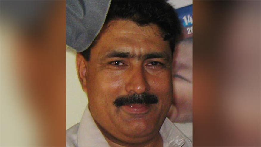 Attorney says Pakistani prosecutors are trying to frame Dr. Shakil Afridi