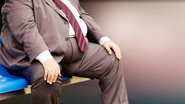 New study links obesity to cancer risk