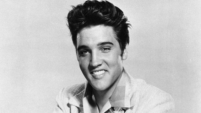 'Geraldo Rivera Reports: Elvis at 80'