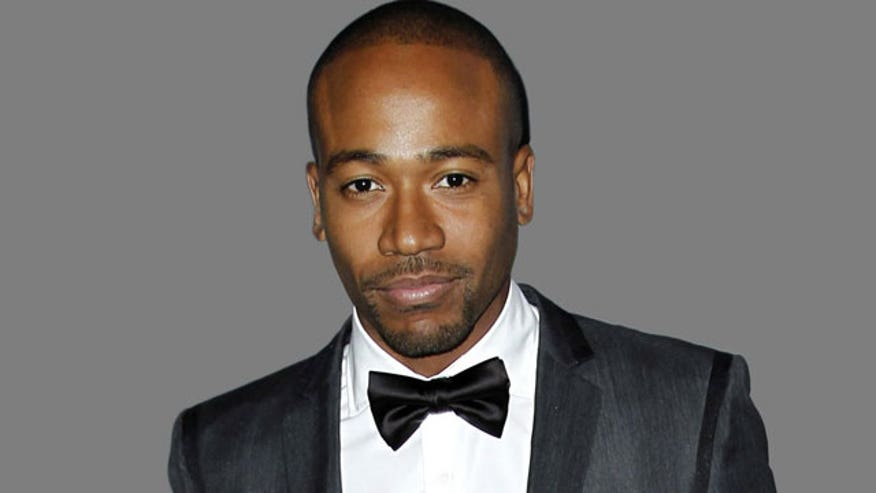 Columbus Short was ordered by a judge not to leave the state
