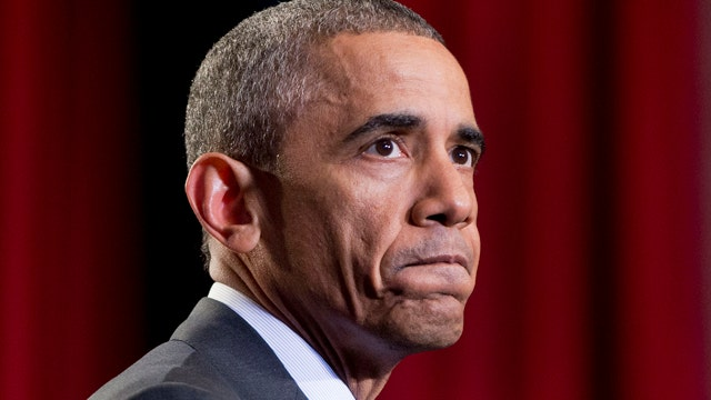 House to vote on plan to block Obama's immigration plan