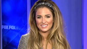 6 things you didn't know about Jessie James Decker