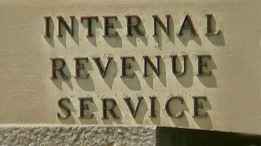 IRS watchdog pushes for release of private tax returns