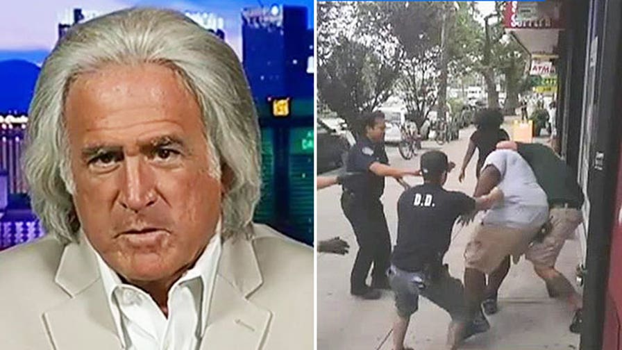 Bob Massi answers your questions
