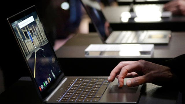 How to protect yourself: 2 million Facebook, Google accounts compromised
