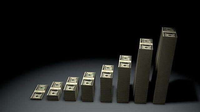 Estate planning 101: Preserve your wealth