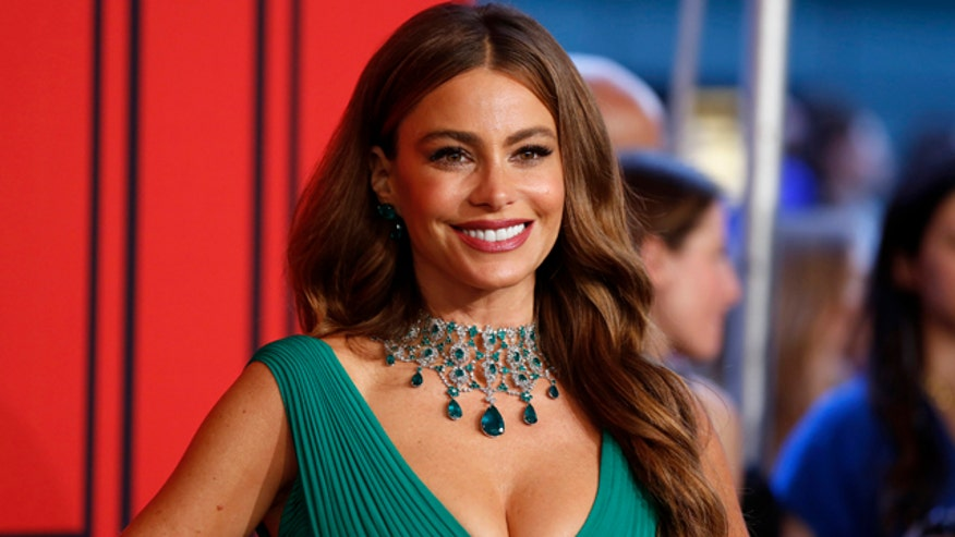Sofia Vergara fans are up in arms after the actress dropped a few pounds