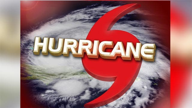 National Hurricane Center to expand storm warnings
