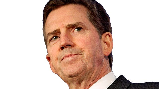 Implications of Sen. DeMint's move to Heritage