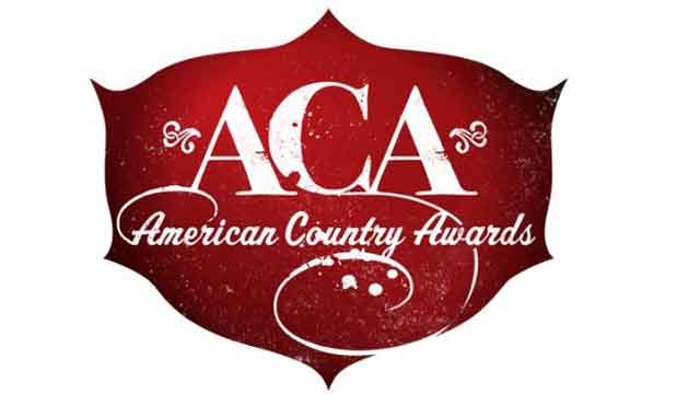American Country Awards Preview