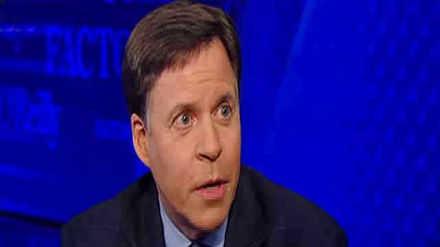 Bob Costas defends gun culture comments