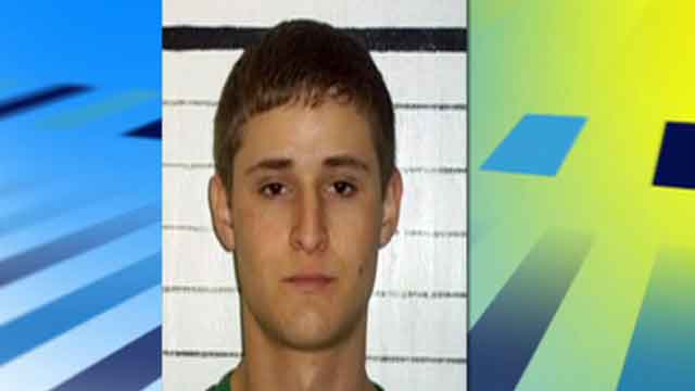 Controversial sentence: Teen must attend church for 10 years