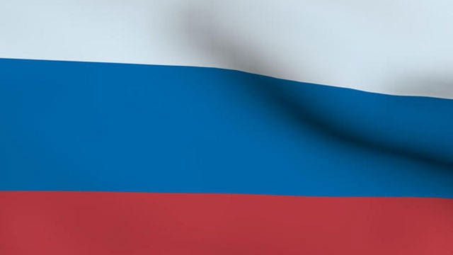 Can US prosecute Russian diplomats charged with fraud?