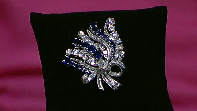 Turn carats into cash: What's your jewelry worth?