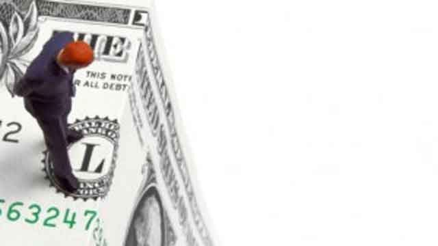 Will America Avoid the Fiscal Cliff?