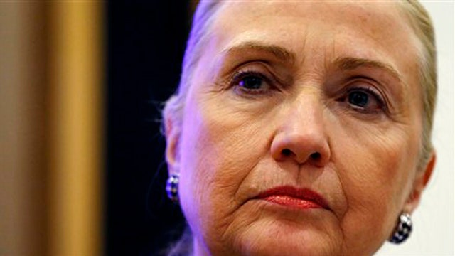 Clinton to testify on Benghazi attack before end of the year