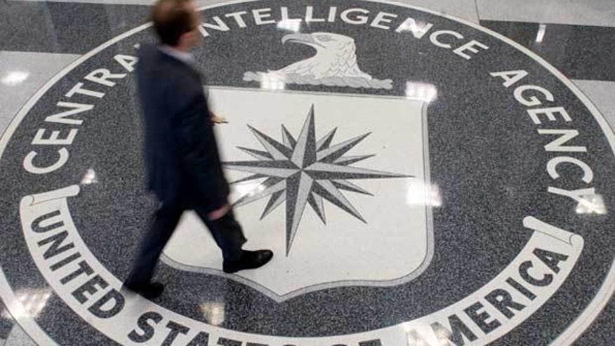 US embassies on alert over potential backlash