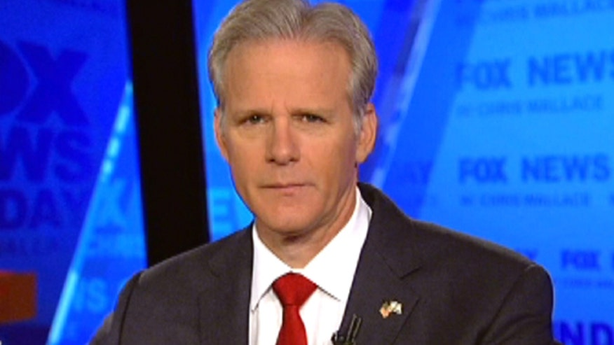 Amb. Michael Oren weighs in