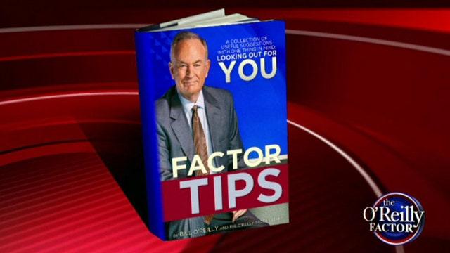 Get 'Factor Tips'