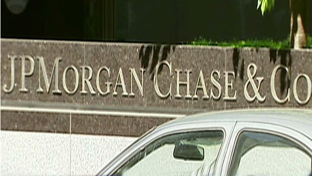 JPMorgan Chase deal may funnel money to advocacy groups