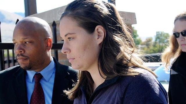 Jury selection underway in newlywed murder trial