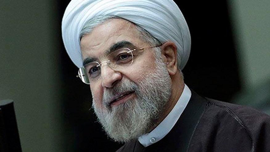 Ambassador Frank Wisner explains the impact international sanctions have had on Iran