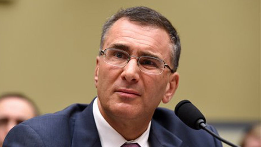 Jonathan Gruber apologizes for 'insulting' comments about American voters