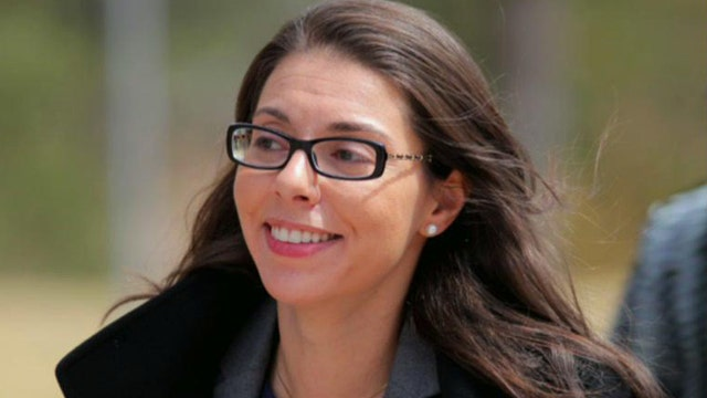 Court: Fox News reporter does not need to return to Colorado
