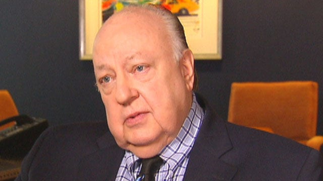 Ailes: Jana Winter ruling 'a major win for all journalists'
