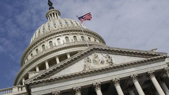 Senate to consider $45B 'tax extender' bill