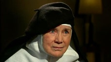 http://video.foxnews.com/v/3935402922001/mother-dolores-hart-enters-the-no-spin-zone/?playlist_id=930909812001