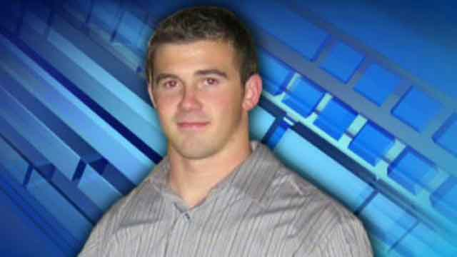 Body of Navy SEAL killed rescue mission returning to U.S.