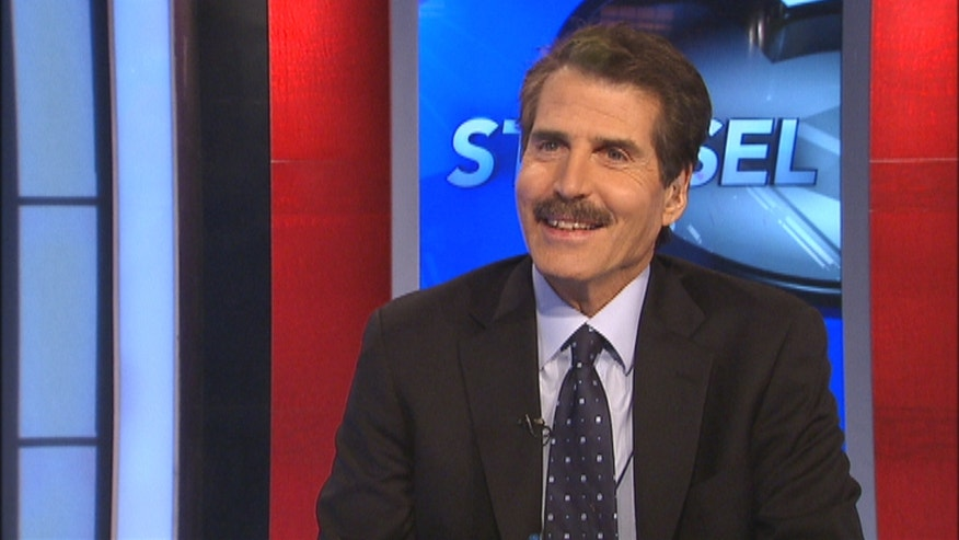 Of the 3 million Americans who stutter, 4 out of 5 are males. One of them is Fox's own John Stossel. Hear his story of how he overcame the biggest obstacle standing in the way of his successful career as a broadcast journalist