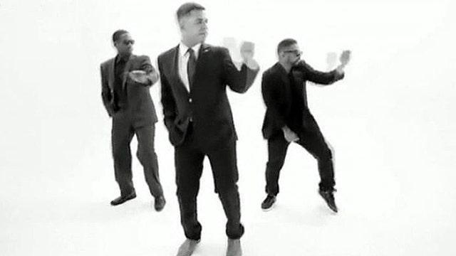 Rove: O-Care rap video is 'self-glorification' of president