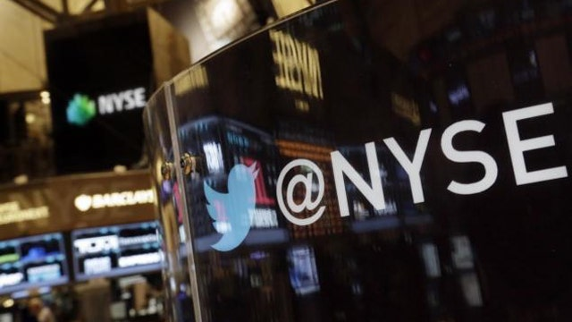 Year of the bull? Top business stories of 2013