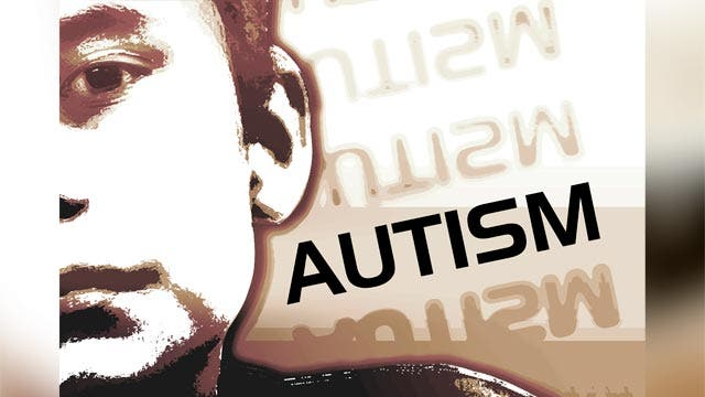 Navigating the holidays with an autistic child
