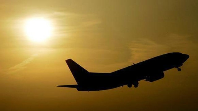 Air travelers bracing for spike in airline 'security' fee