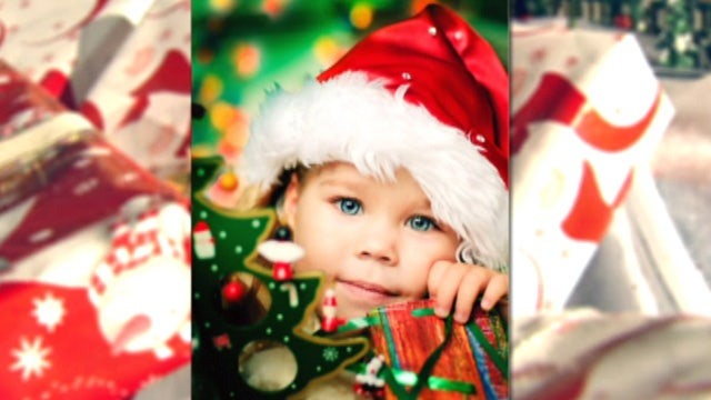Tips to take the perfect holiday snapshot