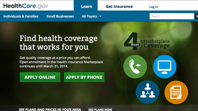 Obamacare rules delayed before election