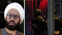 The violent conclusion to the Australian hostage taking terrorist siege was inevitable. The terrorist Man Haron Monis was killed as the Sydney police swat team stormed the café. Even though two hostages were killed, the Sydney police had no choice but to act.