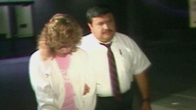 Doubt over witness puts new focus on decades old murder case