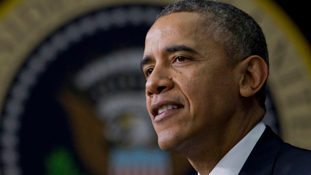 New ObamaCare troubles to hit before midterm elections