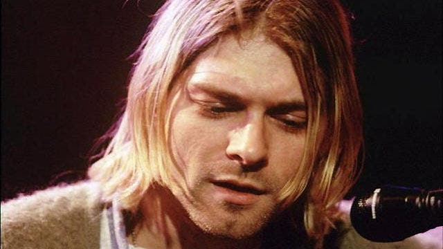 Hollywood Nation: 2014 Rock and Roll Hall of Fame inductees