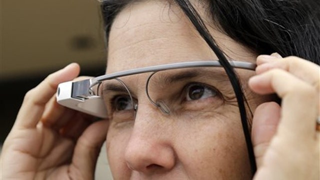 Most ground-breaking innovations of 2013
