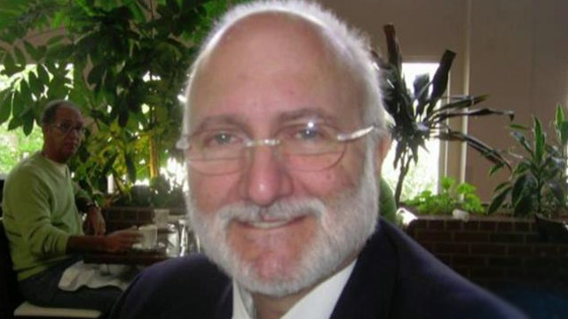Cuba releases American Alan Gross after 5 years in prison