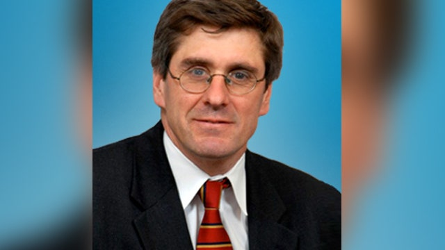 Brian and Economist Stephen Moore