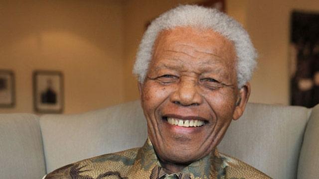 Reporter condescending toward South Africans?